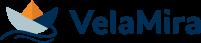 VelaMira, Inc.