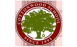 Cottonwood School